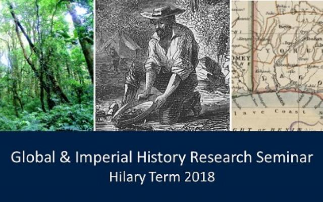gih research seminar ht2018 cropped