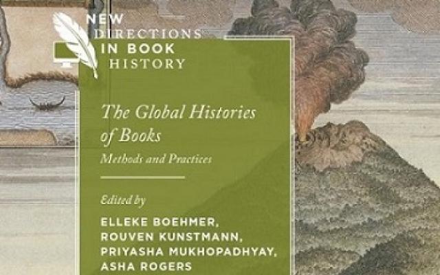 globalhistories