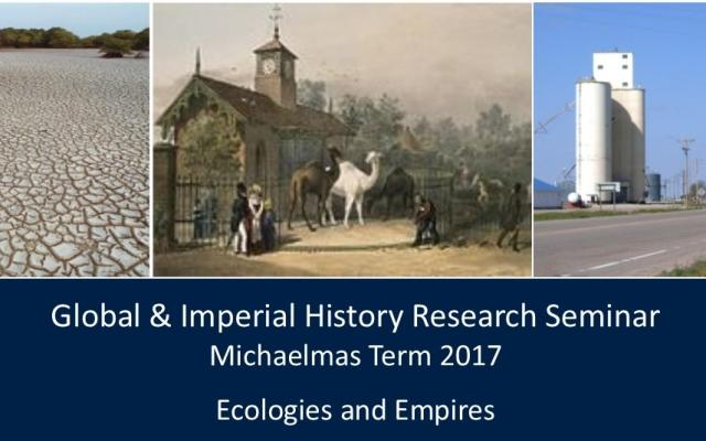header file gih research seminar mt17 ecologies and empires
