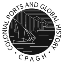 cpagh logo png new