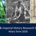 gih research seminar ht2018 cropped