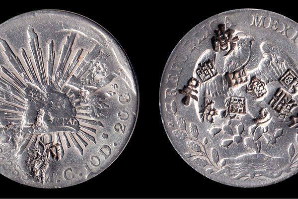 1888_mexico_8_reals_trade_coin_silver.jpg