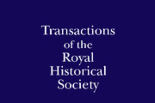 transactions 21