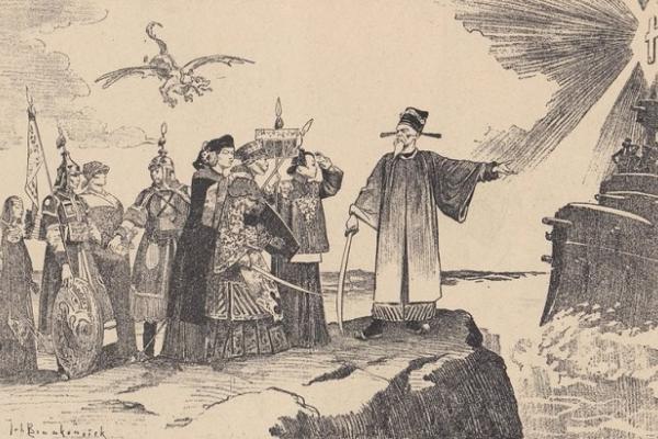 confucius_volkeren_van_azie_verdedigt_uwe_heilige_goederen_de_amsterdamm.crop_.jpg