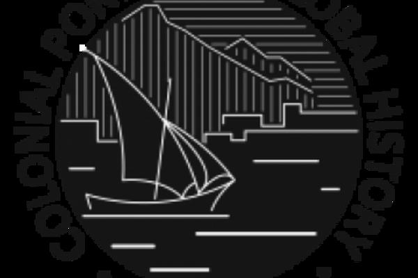 cpagh logo png new1