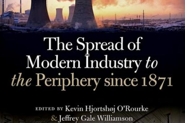 modernindustry