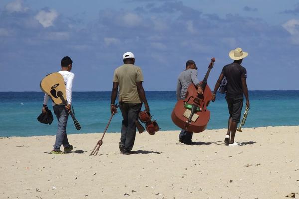 musician 743973 1920 1024x679