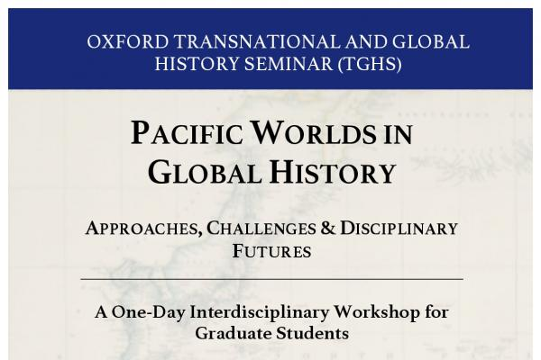 tghs pacific worlds in global history  2 001