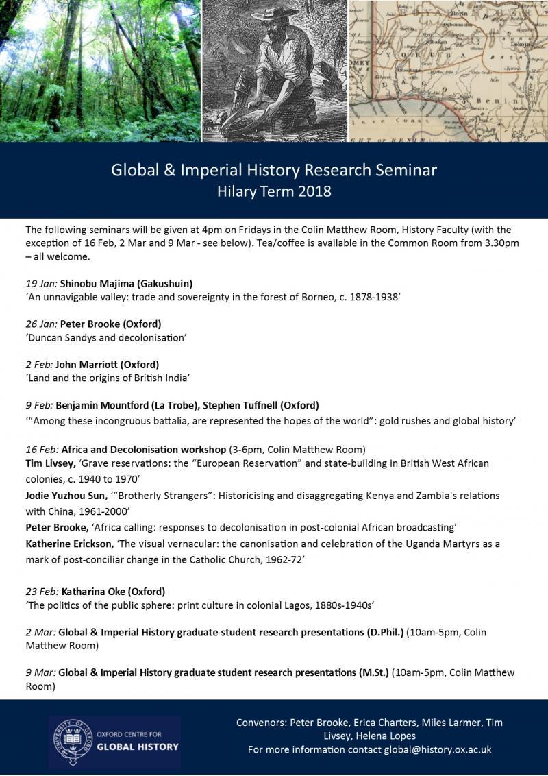 gih research seminar ht18 updated