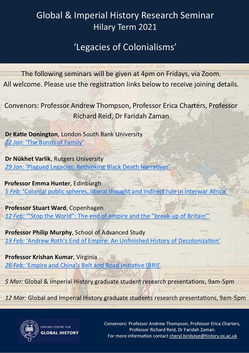 gih research seminar poster ht 2021 final