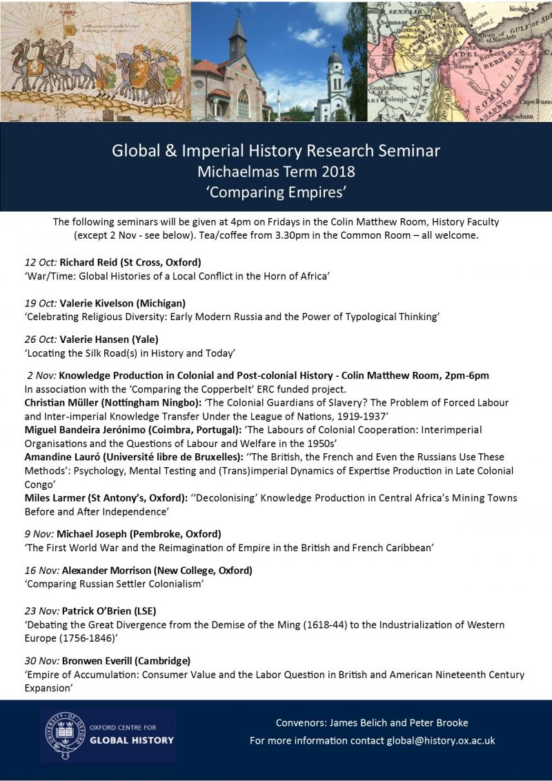 gih research seminar poster mt2018 updated