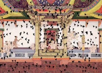 shahzia_sikander_spinn_2003_still_from_a_video_animation.jpg