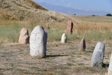2015 09 06 090821  balasagun  balbals steinfiguren2