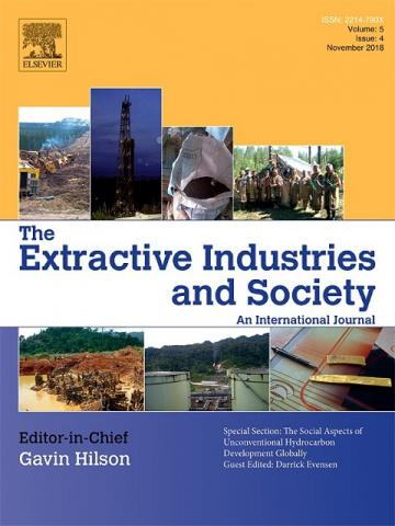 extractiveindustriessociety