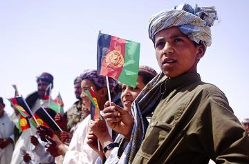 garmsir district helmand province afghanistan flickr
