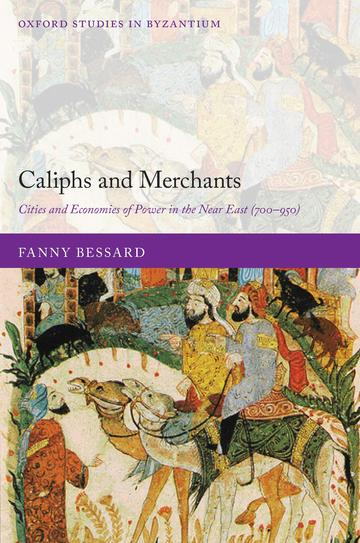Caliphs and Merchants