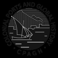cpagh logo png new