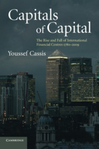 cd publications capital cassis